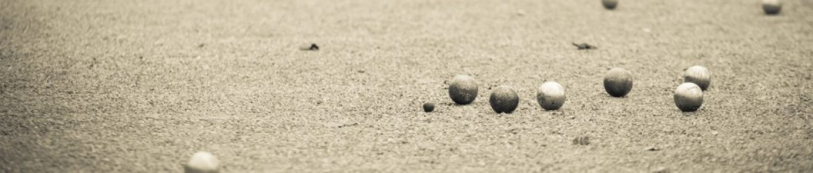 cropped-cropped-petanque.jpg